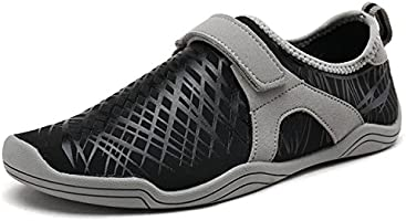 DREAM PAIRS Quick-Dry Water Shoes Sports Walking Casual Sneakers for