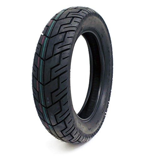 Tire 90/90-18 Sport Touring Cruiser Motorcycle Tire - Tubetype (P47) by MMG