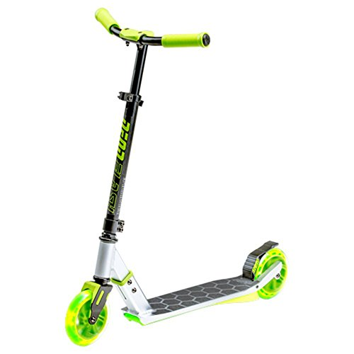 neon wheels - 5