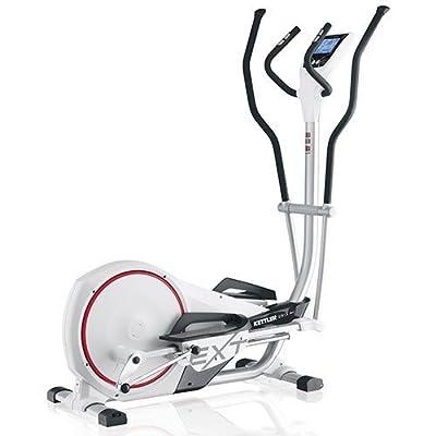 Kettler Home Exercise/Fitness Equipment: UNIX EX Elliptical Trainer