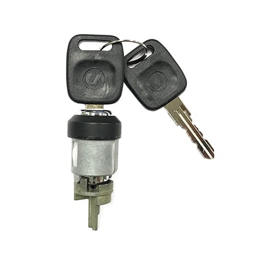 - Standard Motor Products US109L Ignition Lock Cylinder