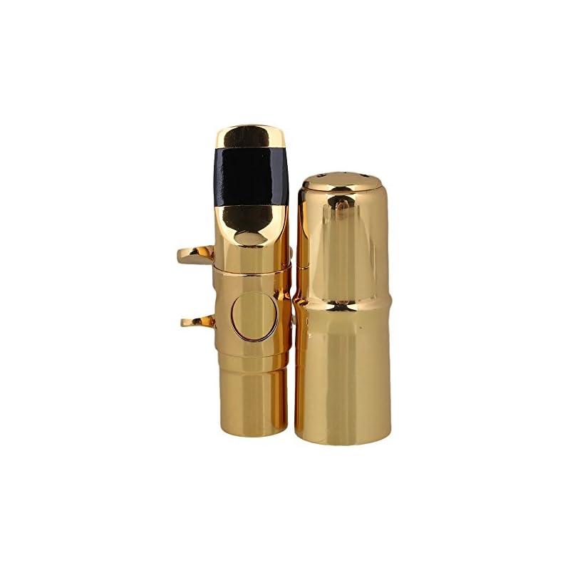 yibuy-#-7-golden-brass-b-flat-soprano