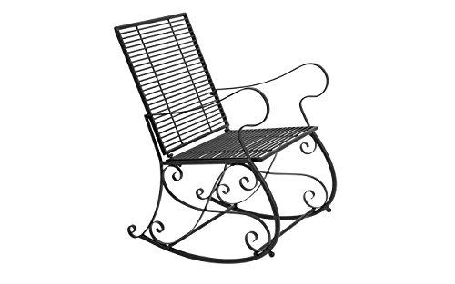 Adirondack Chair Full Cushion - 7
