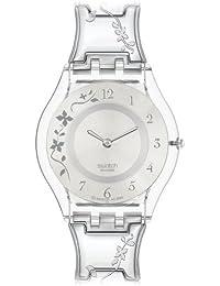 Women's SFK300G Stainless Steel Watch