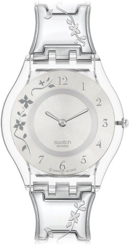 swatch-womens-sfk300g-stainless-steel-watch