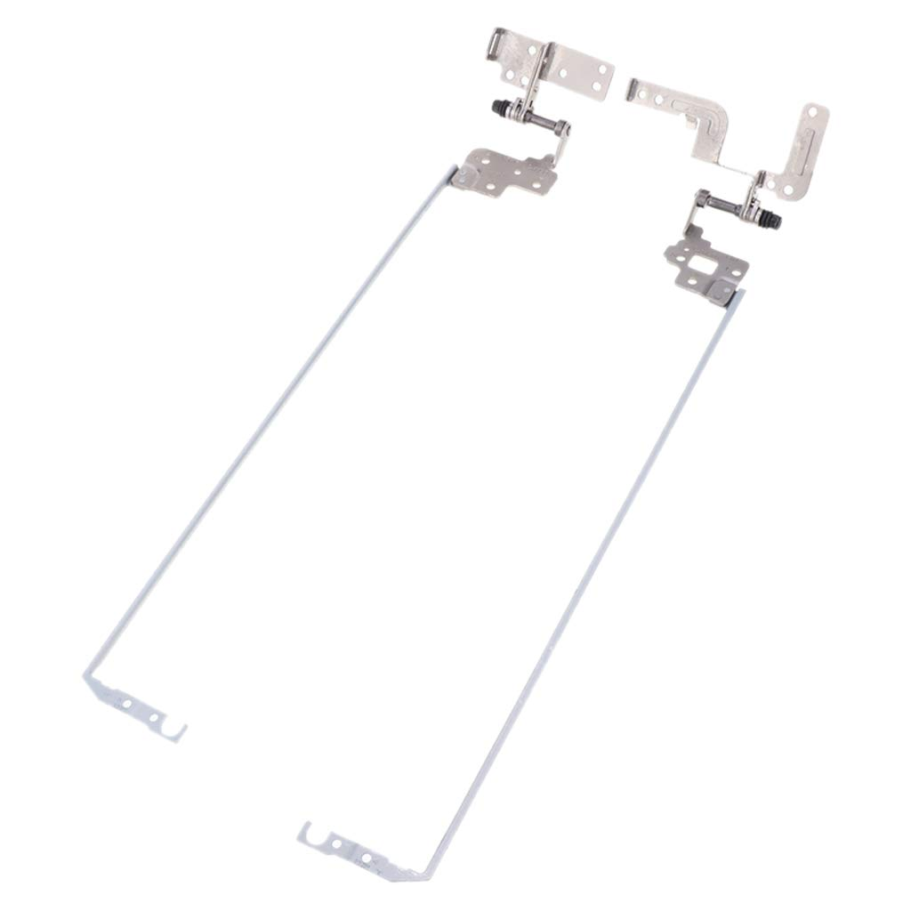 NEW LENOVO Z51-70 Laptop LCD Screen Hinges Set Left /& Right