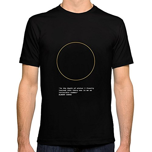 society6-mens-albert-camus-fitted-tee-medium-black