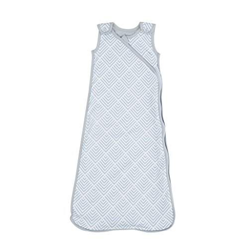 Oilo Kai Sleep Sack