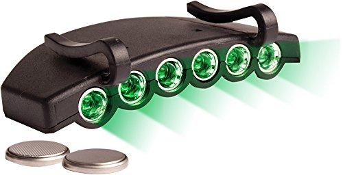 Acme Led Lighting in US - 3