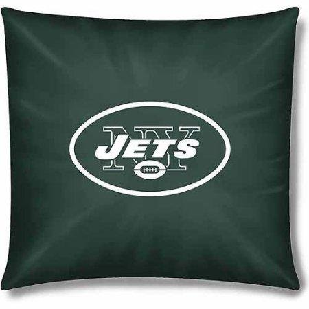 The Northwest Company NFL New York Jets Official 15