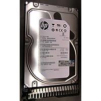 HP HDD 2TB SAS 6G 7.2K LFF 3.5 MDL