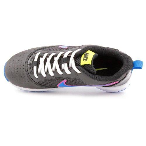 Couleur 36 Noir 5 Low Baller Pointure Nike Quick TY1IxtI