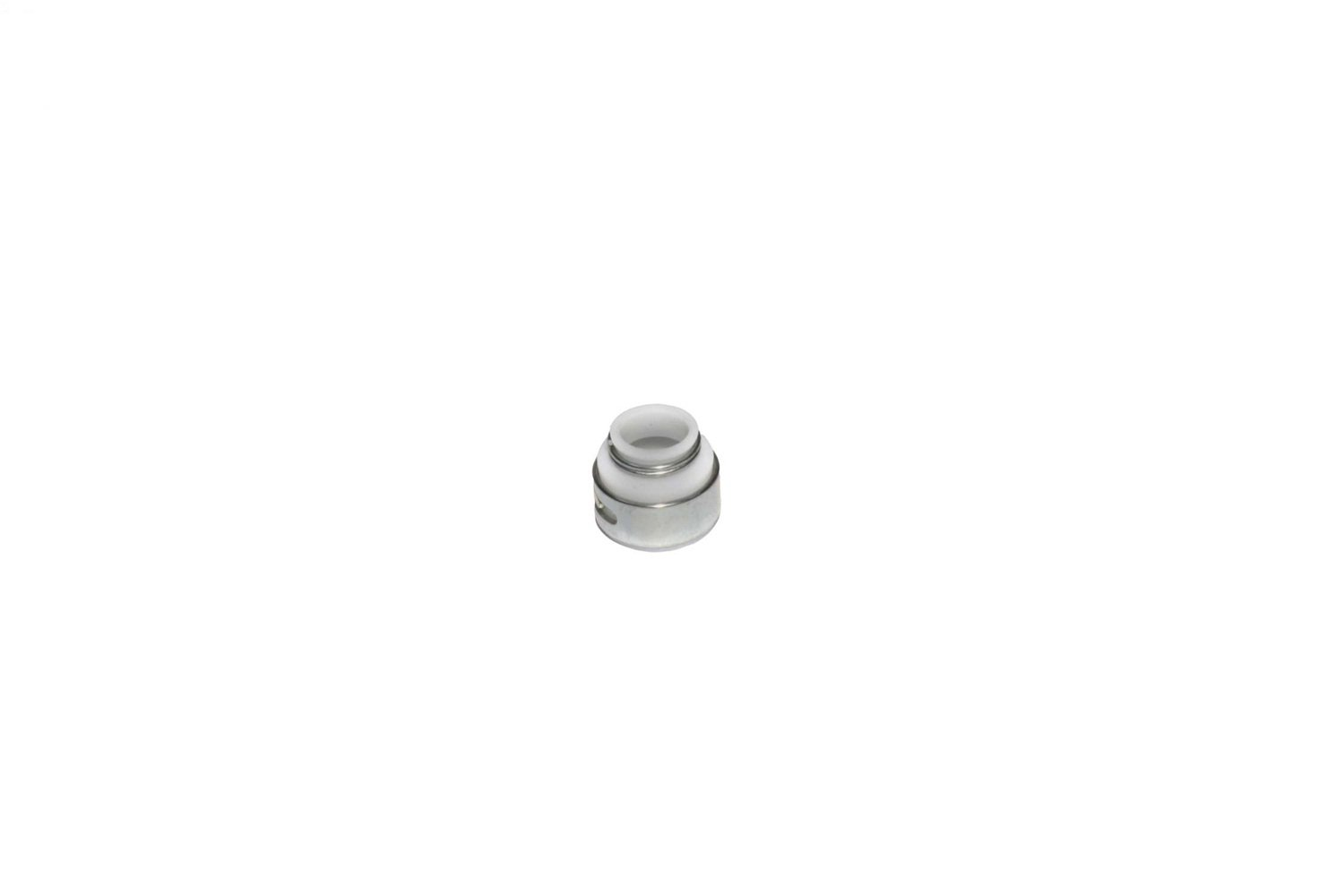 COMP Cams 510-1 Valve Seal (11/32' Ptfe W/.500' Guide)
