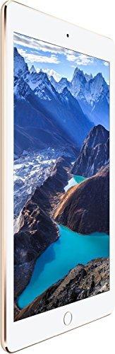 apple-ipad-air-2-mh332ll-a-128gb-wi-fi-4g-gold-newest-version-certified-refurbished