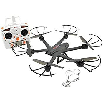 2 4GHz GYRO 4CH Metal 8830 4 Channel Toy RC Helicopter with Remote Control further Lijst product additionally 3 Channel Remote Control Helicopter further Symas3424g Helicopter Parts Screw Pack Used To Replace All Spare Parts Of Syma S34 Helicopter P 6299 besides B004X7N9KE. on 2 channel rc helicopter