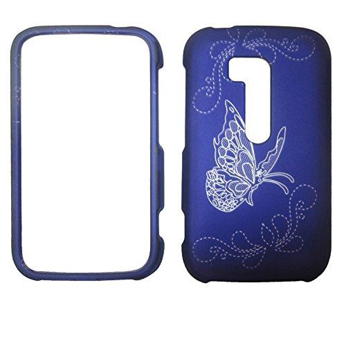 nokia lumia 822 cool cases - 2