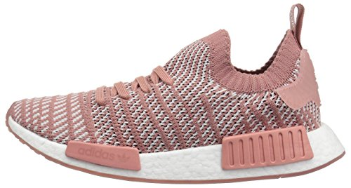 white 363 Adidas Adulte Ash Indigo Pk Mixte R1 orange Baskets Pink Nmd W xn4Inr7R