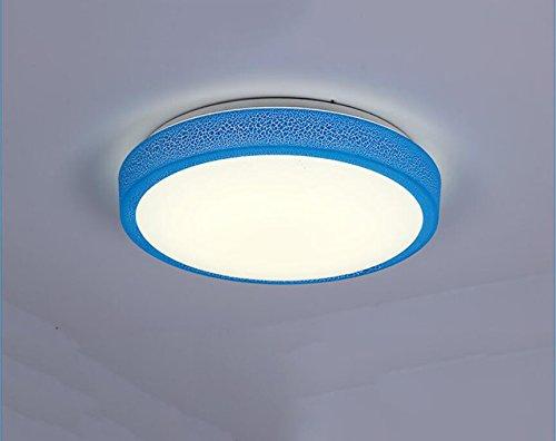 Plafoniere Da Corridoio : Kang camera da letto della lampada corridoio