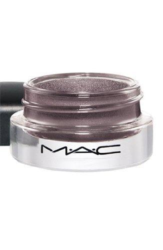 Mac Paint Pot - 6