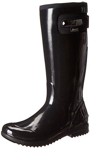 bogs tall rain boots - 5