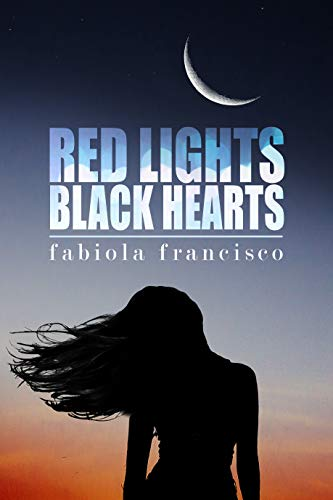 Red Lights, Black Hearts (Kindle Live Chat Support)
