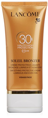 Lancome Face Bronzer