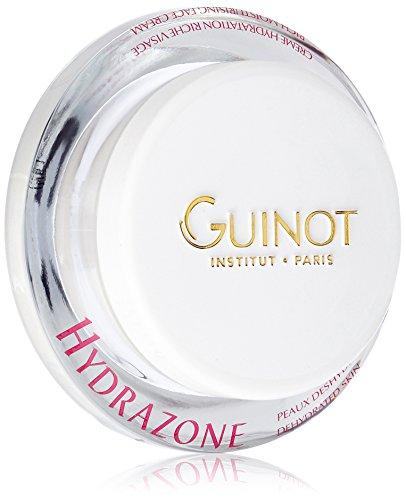 Guinot Skin Care - 7