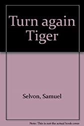 Turn again Tiger