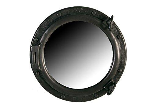 Porthole Mirror 20
