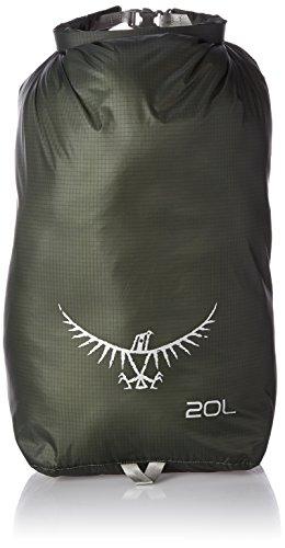 osprey-ultralight-20-dry-sack-shadow-grey-one-size