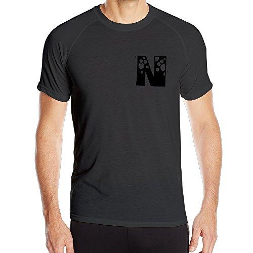 letter-nn-man-sporty-running-shirts-funny-running-shirts-personalized-t-shirts