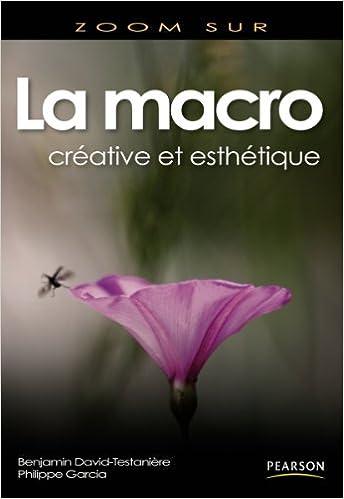 En ligne Macro (la) epub pdf