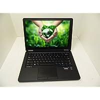 Dell Latitude E7250, Intel i5-5300U 2.3GHz, 8GB RAM, 128GB SSD, Windows 10 Home 64-Bit MAR, Web Camera