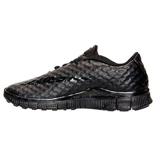 Nike Free Hypervenom (GS) (705390-003)