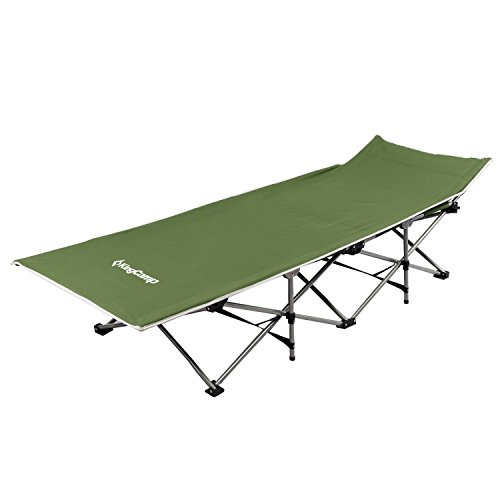 Great for guests and camping!!!