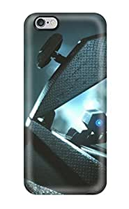 AmandaMichaelFazio Hard Case Cover For HTC One M8 (JxLJKmb9829awiaK)