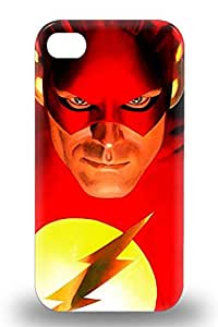 New Super Strong American The Flash Justice League Tpu 3D PC Case Cover For Iphone 4/4s ( Custom Picture iPhone 6, iPhone 6 PLUS, iPhone 5, iPhone 5S, iPhone 5C, iPhone 4, iPhone 4S,Galaxy S6,Galaxy S5,Galaxy S4,Galaxy S3,Note 3,iPad Mini-Mini 2,iPad Air )