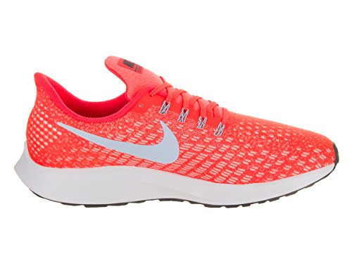 Air de Pegasus Running Chaussures Comp Zoom Nike 35 ZCwx7dZq