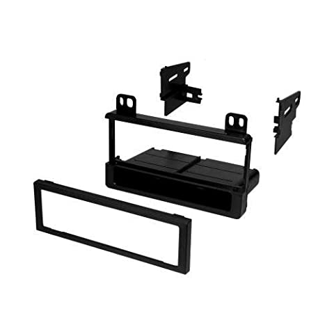 Mounting Kit-FMK550 for 1995-2011 Ford/Lincoln/Mazda/Mercury (2008 Ford Expedition Stereo)