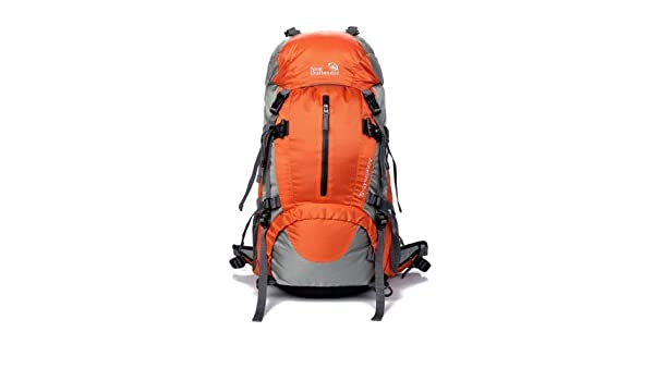 6fe13ee3414d Amazon.com   Hiking Backpack