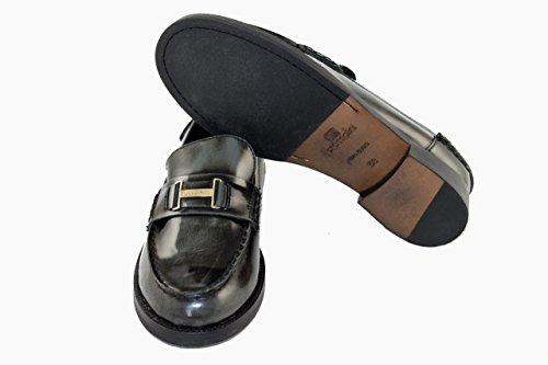 Zapatos Zapatos Mujer Derby Mujer Braccialini Derby Braccialini Mujer Braccialini Derby Zapatos gAdxxq1Yw