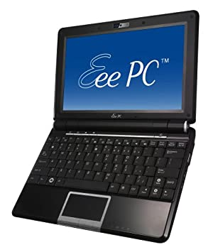 ASUS EEE PC 1000HAXP GRAPHICS WINDOWS 8.1 DRIVER