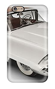 Fashionable Style Case Cover Skin For Iphone 6- Mercury Vehicles Cars Other