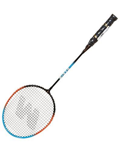 Martin Sport Badmintonracket Unisex Blå / Orange / Svart