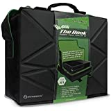 Polygon The Rook - Travel Bag (Green)