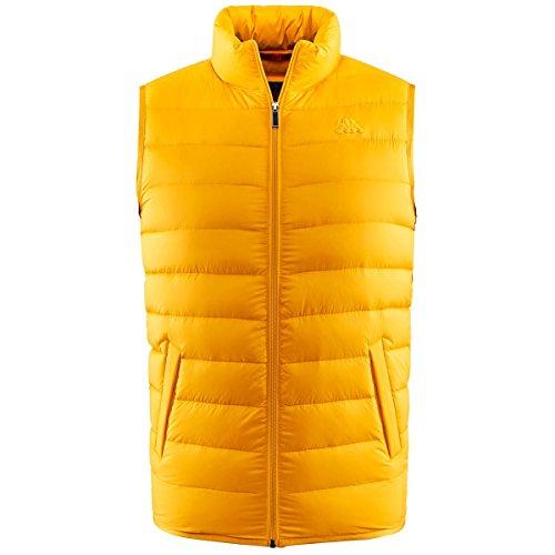 Grain Ashton Robe Yellow Blue New Kappa Di Deep qxwH0OUt