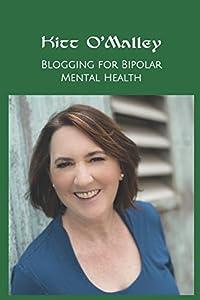 Blogging for Bipolar Mental Health