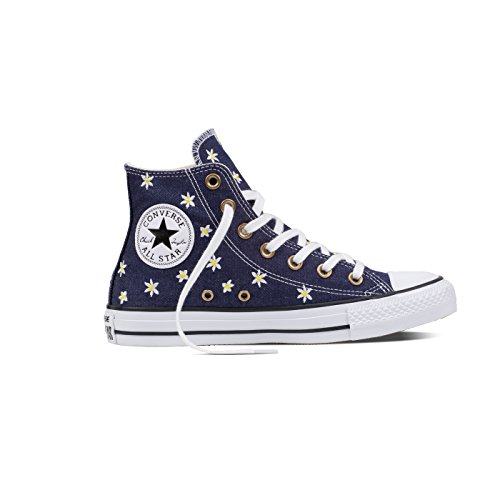 converse-chuck-taylor-all-star-hi-sneakers-navy-fresh-yellow-white-size-8-women