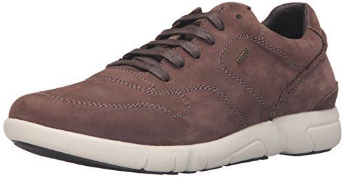 geox-mens-brattley-a-walking-shoe-cigar-39-eu-60-65-m-us
