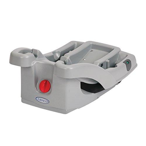 graco snugride 30 infant car seat - 3